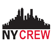 NYCREW