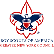 BOY SCOUTS OF AMERICA GREATER NY COUNCILS
